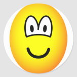 Thin emoticon   sticker_sheets