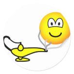 Geest emoticon   sticker_sheets