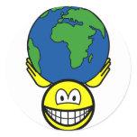 Atlas smile   sticker_sheets