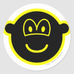 Inverted buddy icon   sticker_sheets