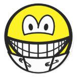 Diaper smile   sticker_sheets