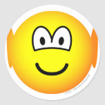 Elf emoticon   sticker_sheets