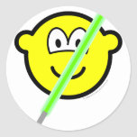 Light saber buddy icon   sticker_sheets