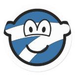 Checkit buddy icon   sticker_sheets