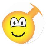 Male emoticon   sticker_sheets