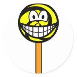 Lollipop smile   sticker_sheets