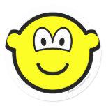 Edge less buddy icon   sticker_sheets