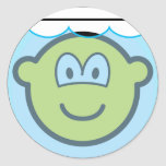 Fishbowl buddy icon   sticker_sheets