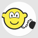 Chained buddy icon   sticker_sheets