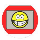 Etch a sketch smile   sticker_sheets