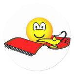 Aladdin emoticon   sticker_sheets