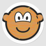 Coconut buddy icon   sticker_sheets