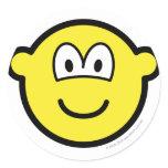 Shaken buddy icon   sticker_sheets
