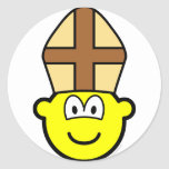 Pope buddy icon   sticker_sheets