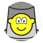 Thimble buddy icon   sticker_sheets