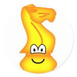Knight Chess emoticon  sticker_sheets