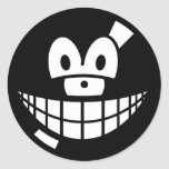 Record smile   sticker_sheets
