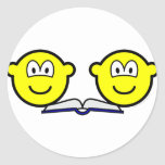 Collaborating buddy icon   sticker_sheets