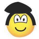 Elvis emoticon   sticker_sheets