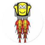 Jetpack buddy icon   sticker_sheets