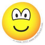 Baby emoticon   sticker_sheets