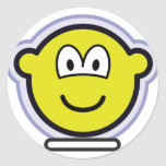 Space buddy icon   sticker_sheets