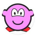Kirby buddy icon   sticker_sheets