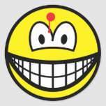 Hit smile   sticker_sheets