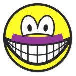 Got wine smile   sticker_sheets