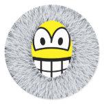 Eskimo smile   sticker_sheets