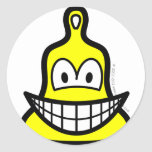 Bell smile   sticker_sheets