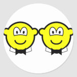Gay marriage buddy icons Male  sticker_sheets