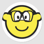 Eric Morecambe buddy icon   sticker_sheets
