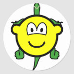 Turtle buddy icon   sticker_sheets
