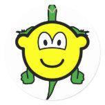 Turtle buddy icon   sticker_sheets