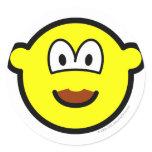 Chocolate mustache buddy icon   sticker_sheets
