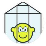 Greenhouse buddy icon   sticker_sheets