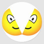 Split emoticon   sticker_sheets