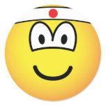 Ninja emoticon   sticker_sheets