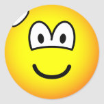 Blister emoticon   sticker_sheets