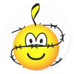 Amnesty emoticon   sticker_sheets