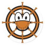 Ships wheel buddy icon   sticker_sheets