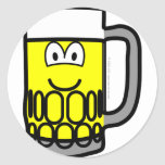Beer pull buddy icon   sticker_sheets