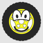 Tire buddy icon   sticker_sheets