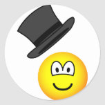 Tip-of-the-hat emoticon   sticker_sheets