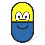 Pill buddy icon   sticker_sheets