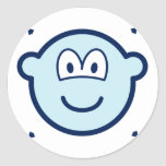 Delft blue buddy icon   sticker_sheets