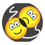 Broadway emoticon   sticker_sheets