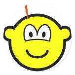 Splinter buddy icon   sticker_sheets