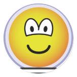 Space emoticon   sticker_sheets